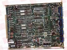 OKUMA E4809-045-109-C