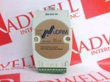 ADLINK GND-6520