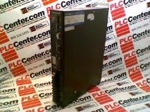 ELECTROCRAFT 9103-0163
