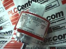 T&R ELECTRONIC 101-00049/670/V0001