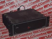 BOGEN COMMUNICATION HTA-250A