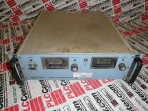 ELECTRONIC MEASUREMENTS INC TCR-150S12-1-D-0V