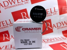 CRAMER 10190