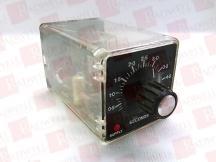 TEMPATRON 2T-DDN-5S-LP-50VAC