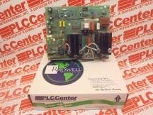 SIEMENS C98043-A1051-L215