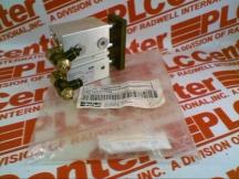 PARKER P5T-H020RPSN025