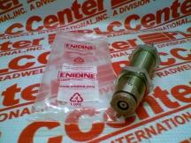ENIDINE RB-OEM1.0MF