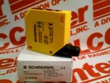 SCHMERSAL SLB400-E50-21P