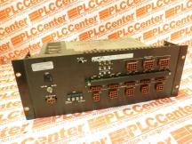 TAYLOR ELECTRONICS 6020NZ10700