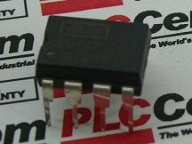 ADVANCED ENERGY 3152164-022