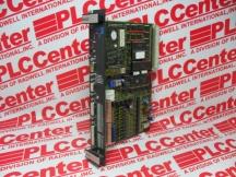 SCHNEIDER ELECTRIC 11130100-004