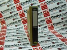 SCHNEIDER ELECTRIC AS-B872-000