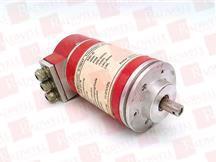 T&R ELECTRONIC HE-65-M