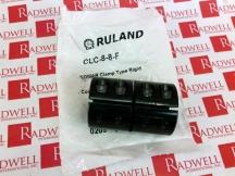 RULAND CLC-8-8-F