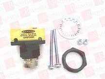BANNER ENGINEERING OPBT2QD-27095