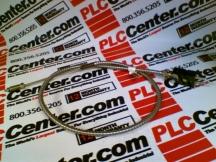 INVENSYS P161-42300-024-5-01