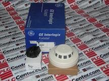 GE SECURITY GBC-SD-950-LP