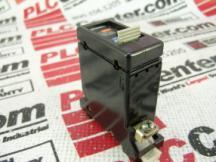 FUJI ELECTRIC CP31/X-20A