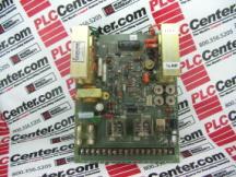 CLEVELAND MACHINE D414345L