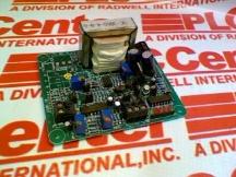 PINNACLE SYSTEMS INC T072288C