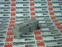PHOENIX CONTACT 0801636