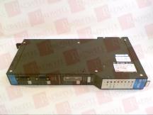 SCHNEIDER ELECTRIC 8030-CRM-510