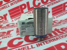 SCHNEIDER ELECTRIC XS-1M30MA250KH4