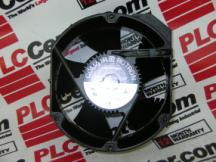 RS COMPONENTS 258-4651