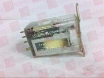 SCHNEIDER ELECTRIC 8501-KT12-V20