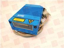 SICK OPTIC ELECTRONIC CLV210-0010S02