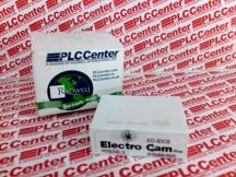 ELECTRO CAM EC-IDC5