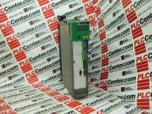 CONTROL TECHNIQUES SA150-R