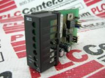 ELECTRO MATIC 5100526