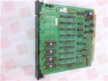 DANAHER CONTROLS CP-779L120