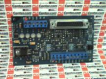 B&B ELECTRONICS 3702R1