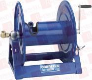 COXREELS INC 1125-4-200