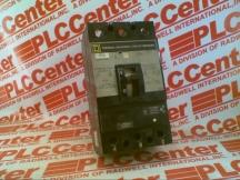SCHNEIDER ELECTRIC KC341758002