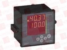 SCHNEIDER ELECTRIC EM6433-1
