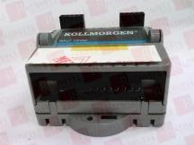 GL GEIJER ELECTR M.1300.4946