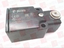 PIZZATO FC358