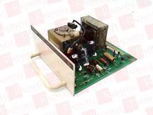 GENERAL ELECTRIC 193X-717ACG01