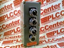 SCHNEIDER ELECTRIC 9001-AEQ-243662