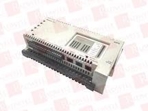 SCHNEIDER ELECTRIC 110-CPU-612-00