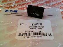 EATON CORPORATION E30KC108