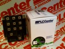 FUJI ELECTRIC A50L-0001-0230