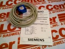 SIEMENS 3RG7012-0BE00