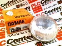 DAMAR 7613-1