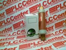 PIONEER POWER SOLUTIONS 358-200