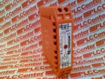 ENTRELEC RB121AR1-110VAC-DC