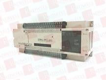 OMRON C60K-CDR-A